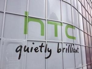 HTC-Office