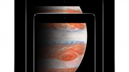 iPad-Stack_Jupiter-PRINT